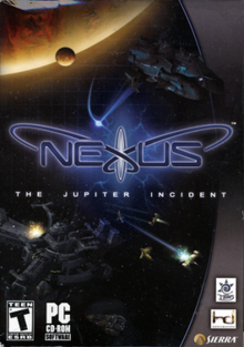 Nexus The Jupiter Incident cover.png