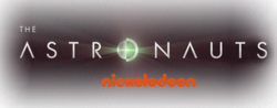 Nick's The Astronauts Logo.png