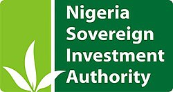Image result for Nigerian Sovereign Wealth Fund