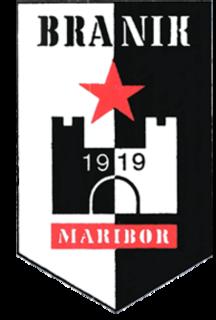 NK Branik Maribor