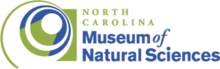 North Carolina Museum of Natural Sciences logo.png