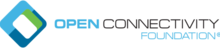 Open Connectivity Foundation logo.png