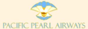 Pacific Pearl Airways - Image: Pacific Pearl Airways