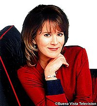 Patricia Richardson as Jill Taylor.jpg