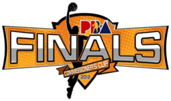 Pba2012 commcup finals.png