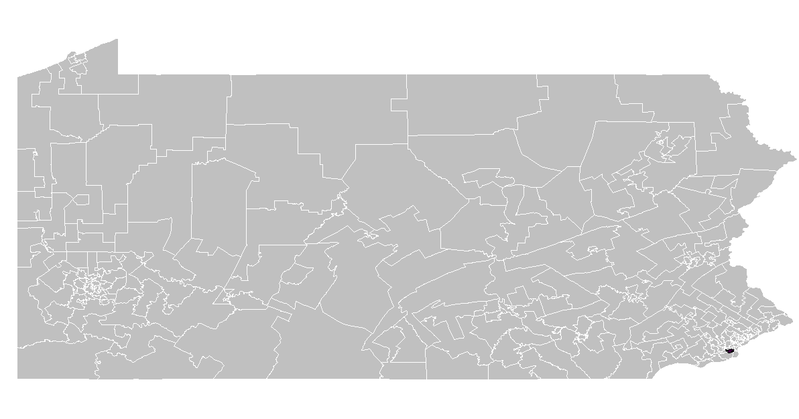 File:Pennsylvania House District 186.png