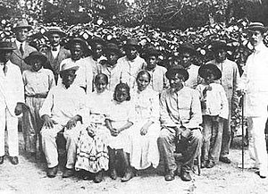 Picture of the Amanayé people.jpg