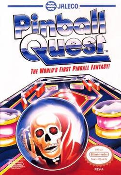 Pinball Quest cover.jpg