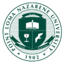 Point Loma Nazarene University seal.png