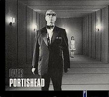 Portishead singles