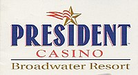 PresidentCasinoBroadwaterResortLogoColor.jpg