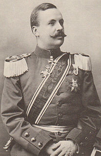 Friedrich, Prince of Waldeck and Pyrmont Prince of Waldeck and Pyrmont