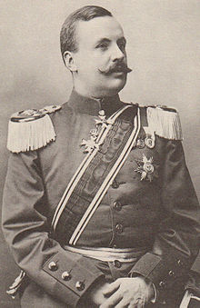 Friedrich, Prince of Waldeck and Pyrmont PrinceFRIEDRICHPyrmont.jpg