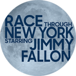 Race Through New York Starring Jimmy Fallon Logo.png
