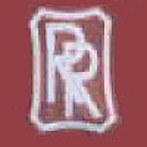 Raritan River Railroad - Image: Raritan River RR logo