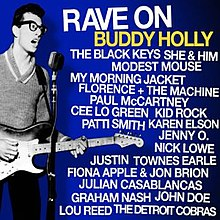 Rave On Buddy Holly album cover.jpg