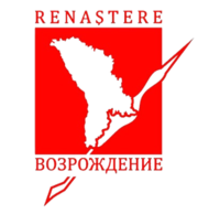 Revival Party (Moldova) logo.png