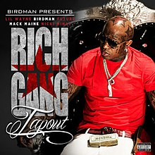 Rich-gang-tapout.jpg