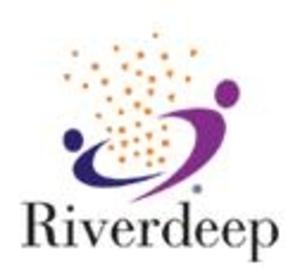 Houghton Mifflin Harcourt Learning Technology - Image: Riverdeep