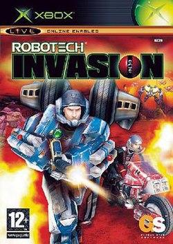 Robotinvasion.jpg