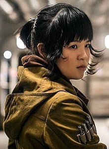Rose Tico from The Last Jedi.jpg