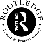 Routledge logo.svg