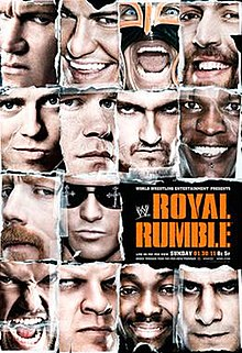 Royal Rumble (2011).jpg
