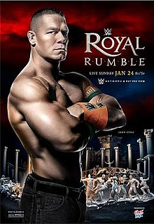 Royal Rumble 2016.jpg