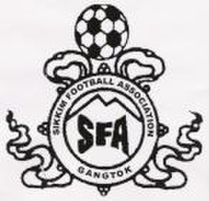 Sikkim Football Association