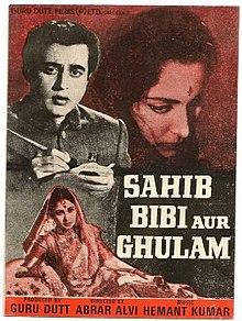Sahib Bibi Aur Ghulam poster.jpg