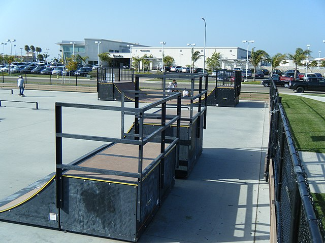 Image result for Flethcer skatepark