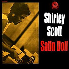 Satin Doll (Shirley Scott album).jpg