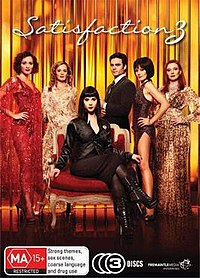 Satisfaction (season 3) - Wikipedia