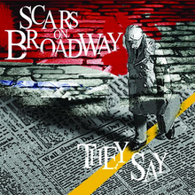 Scars on brodway-the say.png