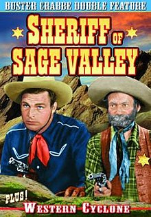 Sheriff of Sage Valley FilmPoster.jpeg