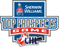 Sherwin-williams top prospects logo.png