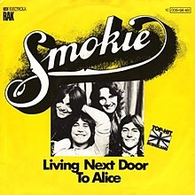 Smokie-living next door to alice.jpg