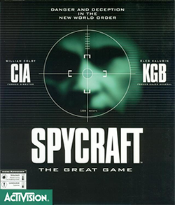 Spycraft - The Great Game Coverart.png