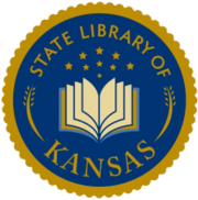 State Library of Kansas seal.png