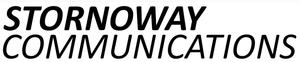 Stornoway Communications - Image: Stornoway Communications