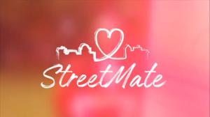 Streetmate - Image: Streetmate title card 2017