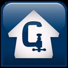 StuffIt Expander - WikiVisually