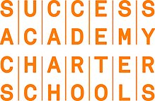 Success Academy Charter School Wikipedia.jpg
