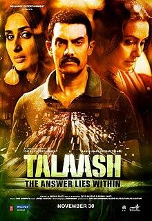 Talaash poster_fa_rszd.jpg
