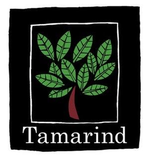 Tamarind Books