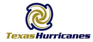 Texas Hurricanes - Image: Texas Hurricanes