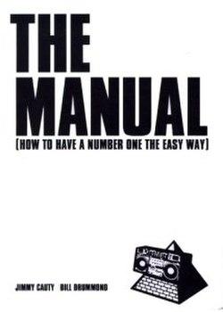 250px-TheManual.jpg
