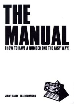 The Manual - Image: The Manual