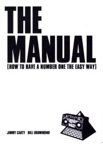The Manual - Image: The Manual