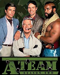 The A-Team season 2.jpg